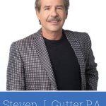 Steven J Gutter - Photo