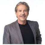 Steven - Profile Photo